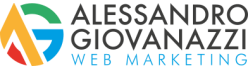 Alessandro Giovanazzi Web Marketing